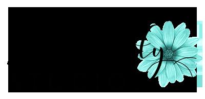 kimberly studios logo 2