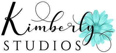 Kimberly Studios